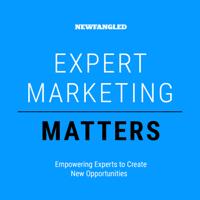 Expert Marketing Matters podcast