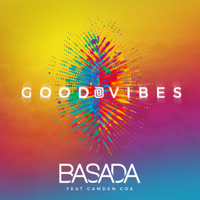 Good Vibes (feat. Camden Cox)
