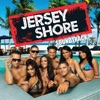 Jersey Shore Soundtrack, Various Artists