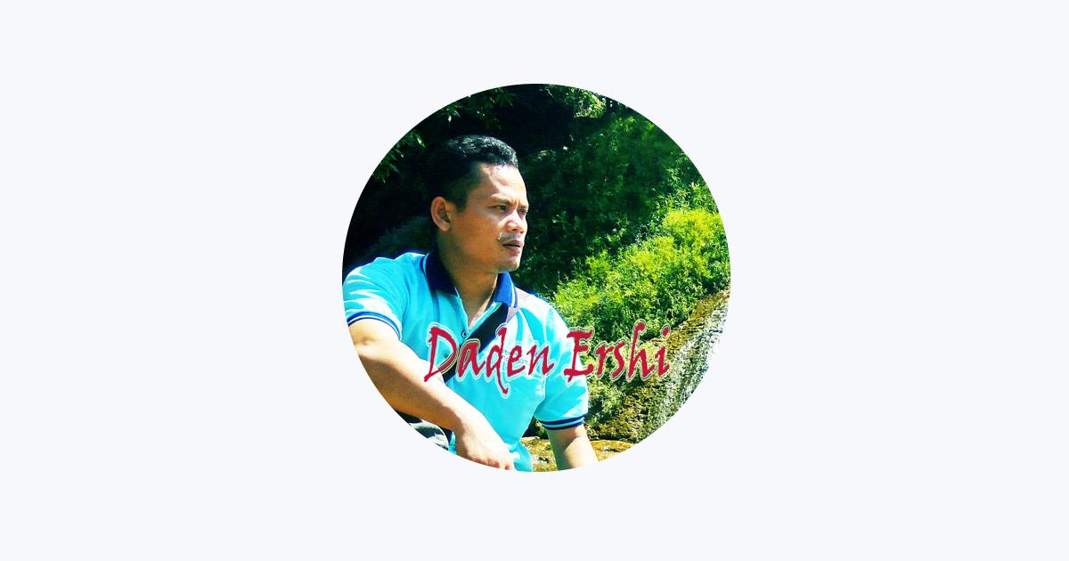 Daden Ershi