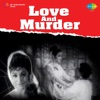 Love and Murder Original Motion Picture Soundtrack EP