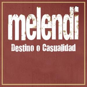 Destino o casualidad - Single Mp3 Download