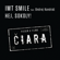 I.M.T. Smile - Hej, sokoly! (feat. Ondrej Kandrac)