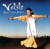 Velile feat. Safri Duo - Helele