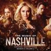 The Music of Nashville (Original Soundtrack from Season 5), Vol. 3 - Nashville Cast