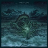 In Mourning - Isle Of Solace