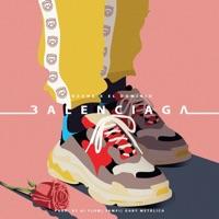 Balenciaga - Single Mp3 Download