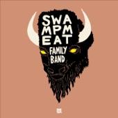 Swampmeat Family Band - Long Way Down
