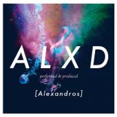 Wataridori - [Alexandros]