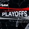 Playoffs (feat. Fabolous) - Single, Red Cafe
