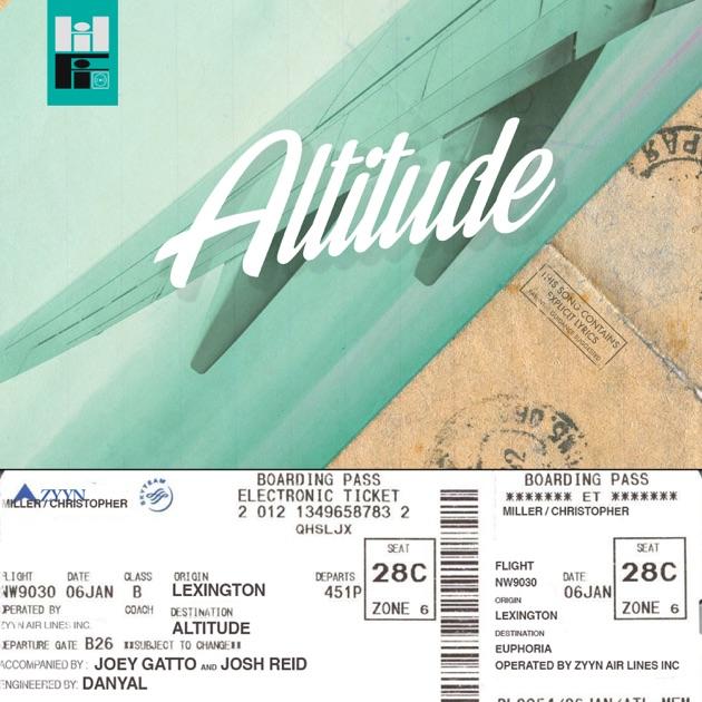 билеты на самолет екатеринбург тенерифе