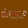 Mary J. Blige - Family Affair (Spanish Fly Remix) artwork