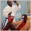 Mr Eazi - Pour Me Water artwork