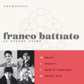 Centro Di Gravità Permanente (Mix 2015) - Franco Battiato