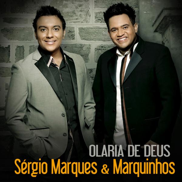 PLAYBACK E BOAS MARQUINHOS MARQUES CD BAIXAR NOTICIAS SERGIO