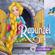 Hermanos Grimm - Rapunzel [Spanish Edition]