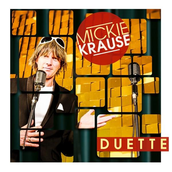 Mickie Krause mit Nur noch Schuhe an! (feat. KO&KO)