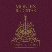 Monjes Budistas - Woman´s Energy (Album Version)