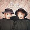Ai Ga Tomaranai -Turn It into Love- (Remastered 2013) - Wink