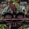 Bosski - Instrukcja Obsługi Życia artwork