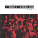 The Brooklyn Tabernacle Choir - Order My Steps (feat. Syndee Mayes & Kevin Lewis)