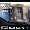 The Music of Grand Theft Auto IV