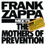 Frank Zappa - H.R. 2911