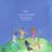 Download lagu SZA & Calvin Harris - The Weekend (Funk Wav Remix).mp3