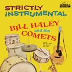 Bill Haley & His Comets - Mack the Knife