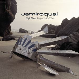 Jamiroquai - High Times (Singles 1992-2006) [Remastered 2006]