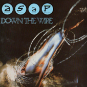 Down the Wire (Long Distance Mix)