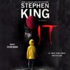 Stephen King - It (Unabridged)  artwork