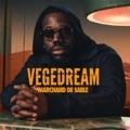 France Top 10 R&B/Soul Songs - Ramenez la coupe à la maison - Vegedream