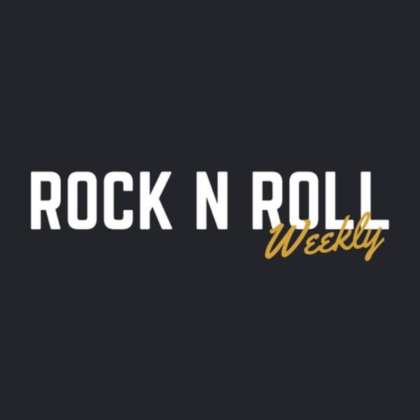Rock n' Roll Weekly