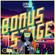 Bonus Stage - Retrograde