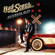 Ultimate Hits: Rock and Roll Never Forgets - Bob Seger & The Silver Bullet Band