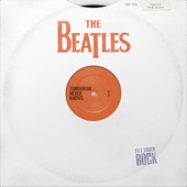 The Beatles - Helter Skelter - Remastered