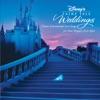 Jack Jezzro - Disneys Fairy Tale Weddings Album