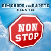 Non Stop (feat. Grace) - Single