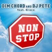 Non Stop (feat. Grace) - Single
