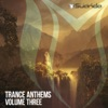 Trance Anthems, Vol. 3