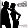 Love Marriage Divorce