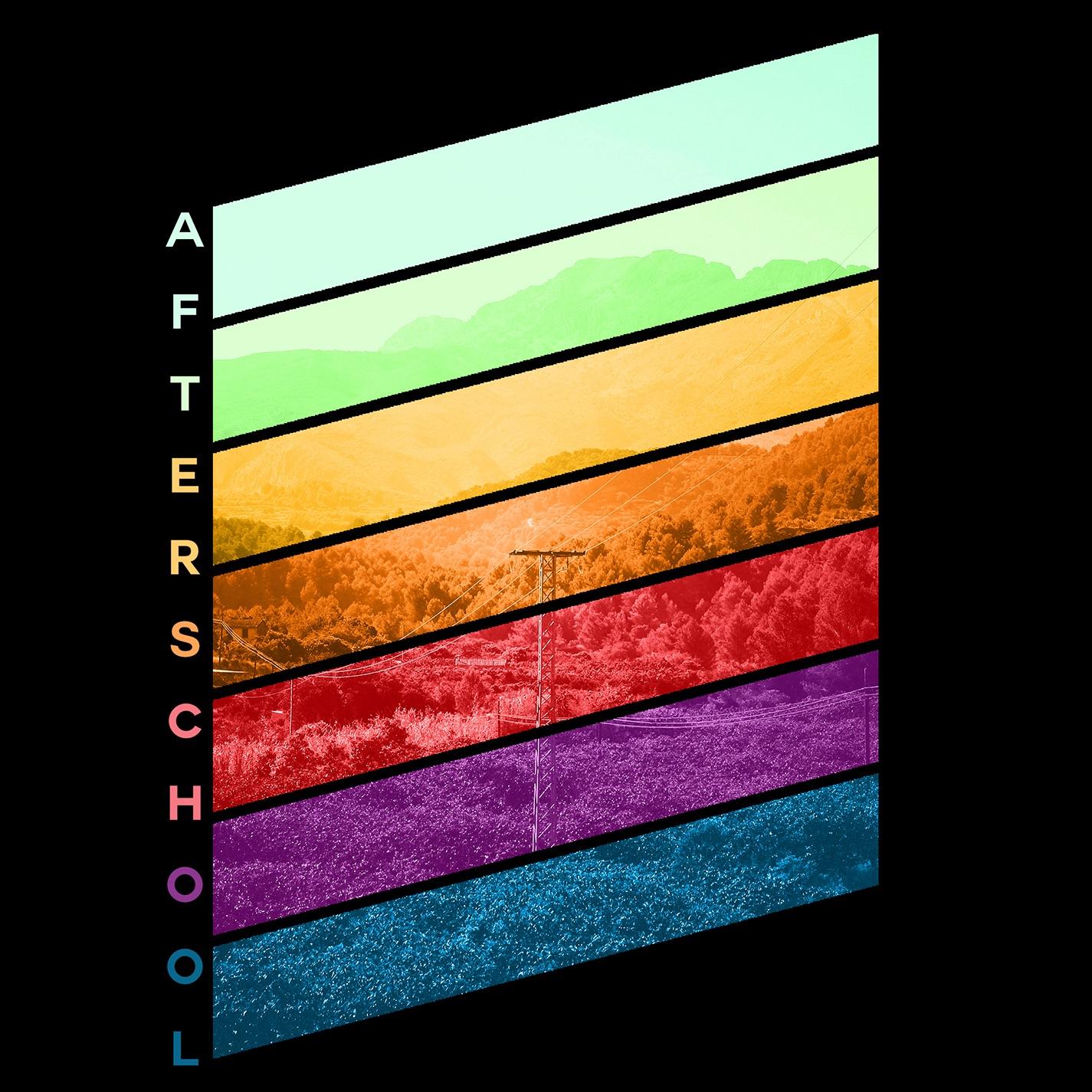 After School (feat. ill-esha) - Single