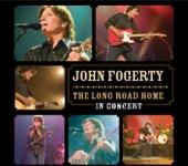 John Fogerty - Born On The Bayou