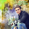 T.M. Smith - Lover: Survivor, Book 2 (Unabridged)  artwork