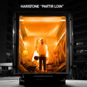 Partir loin - Haristone