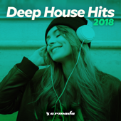 Deep House Hits 2018-Various Artists