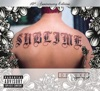 Sublime (Deluxe Edition), Sublime