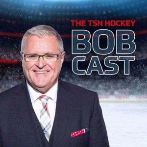 The TSN Hockey Bobcast