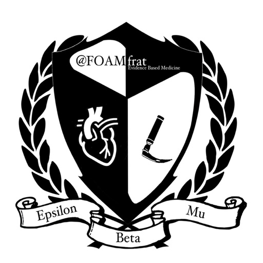 Best Episodes Of Foamfrat Podcast